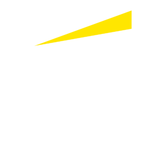 ey_logo5_white_transparent